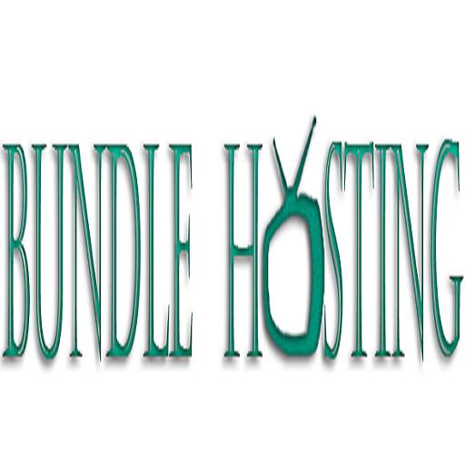 Affordable IPTV Subscriptions   Bundle Hosting-2019 Best IPTV Website!!!