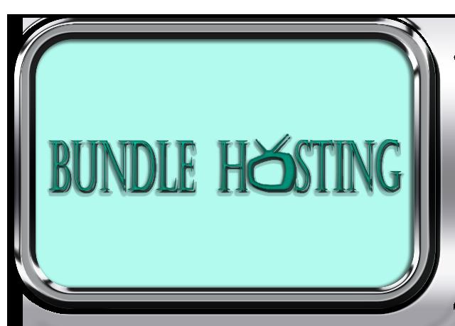 Nitro TV | Beast TV | BTEOCAI | IPTV Subscriptions by Bundle Hosting